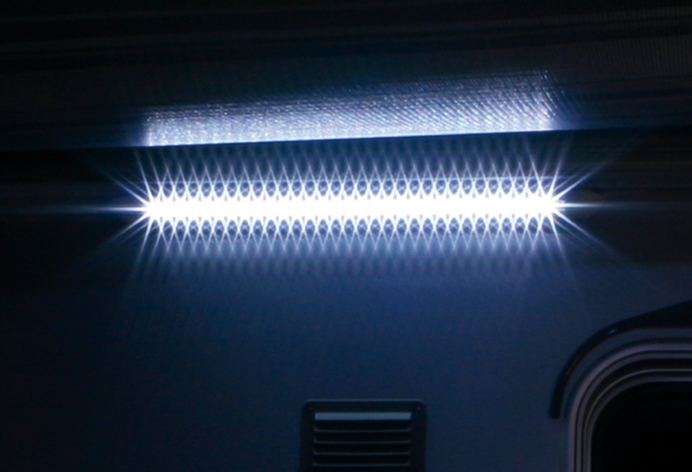 Led Case Light Kit